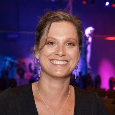 Expert-Comptable Caroline Hélin
