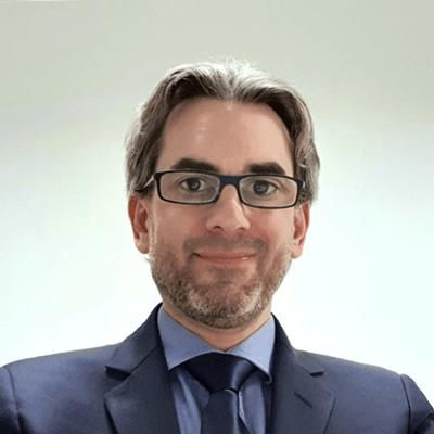 Expert-Comptable Cyril Verchere