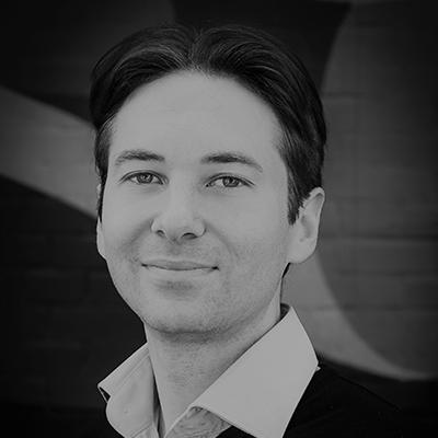 Expert-Comptable Julien Capitaine