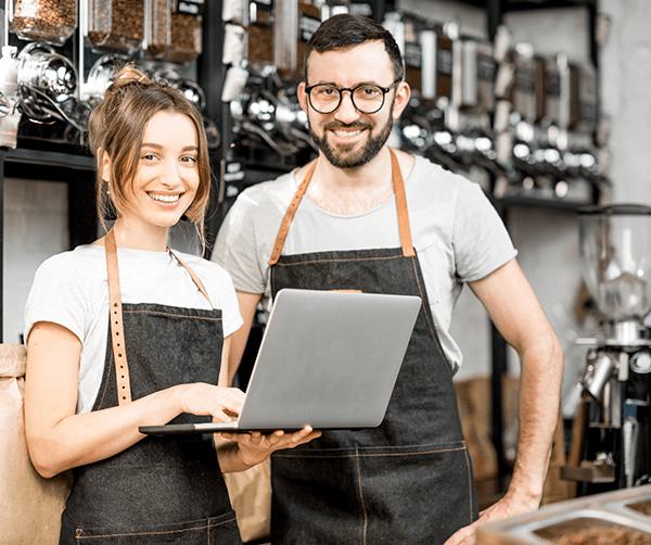 Expert-Comptable pour commerçant et artisan