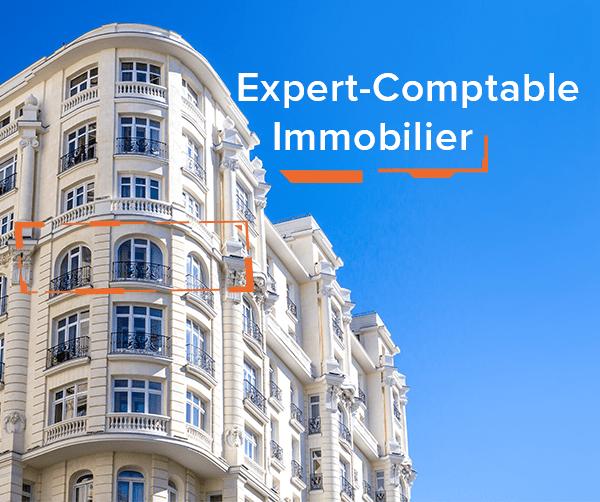 Expert-Comptable pour investisseur immobilier