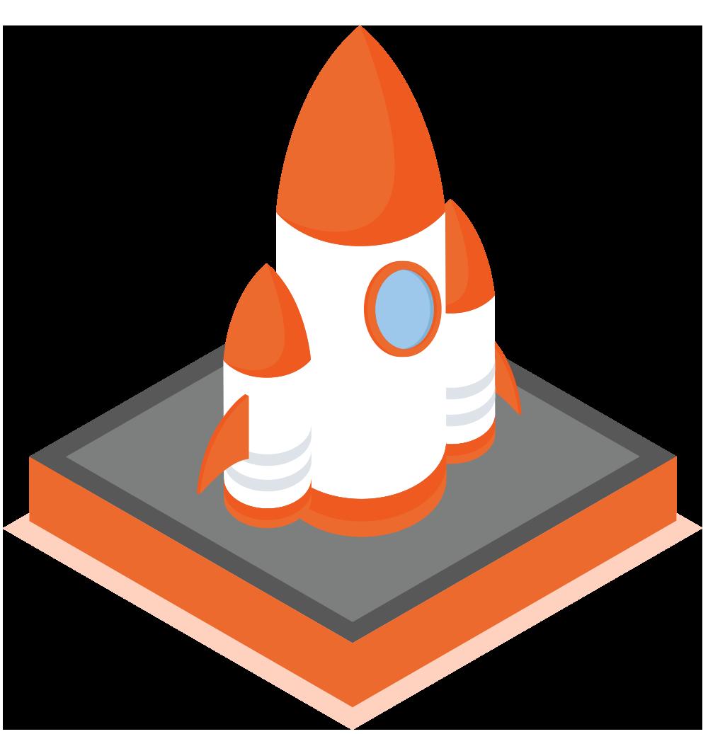 fusée business plan
