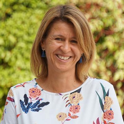 Expert-Comptable Aline Hasiak